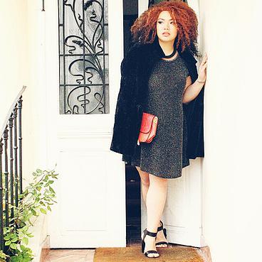 Lalaa Misaki French Blogger