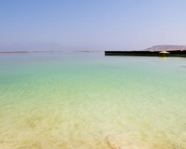 Dead_Sea_1-1024x819