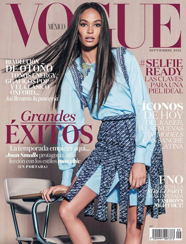 Joan-Smalls-Vogue-Mexico-September-2015-01-620x816