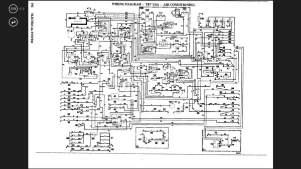 1972 mg midget wiring diagram 1972 image wiring 1979 mg wiring diagrams 1979 printable wiring diagram database on 1972 mg midget wiring diagram