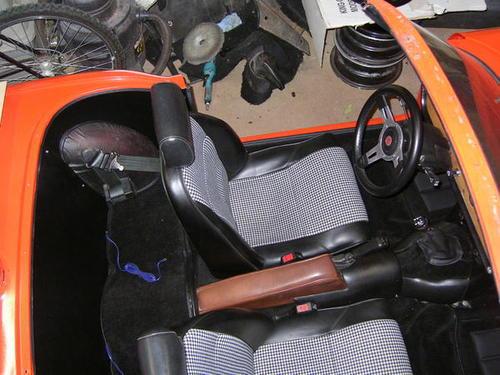 Seat Belts Spitfire Amp GT6 Forum Triumph Experience Car