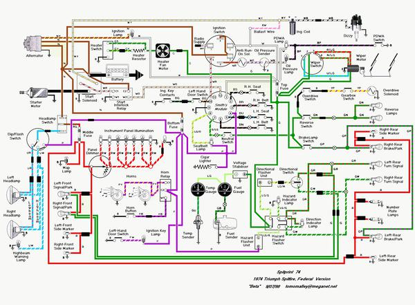 74_wiring_diagram fridgedaire model af541106518 wiring diagram diagram wiring  at bayanpartner.co
