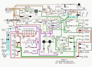 1974 Spitfire 1500 Wire Diagram : Spitfire & GT6 Forum