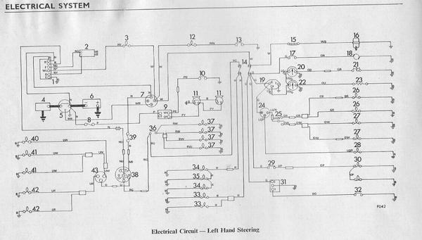 Mk1 Mk2_Wiring ge model 5kc490g6029x wiring diagram diagram wiring diagrams for GE Oven Wiring Diagram at crackthecode.co