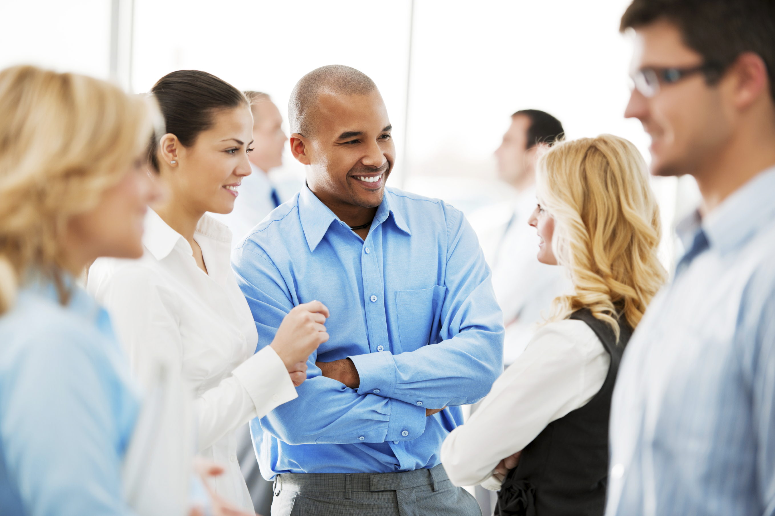 5 Tips For Building Your Network Triumph Strategic Consulting