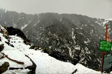 With-thick-snow-clouds-the-weather-in-Triund-appeared-overwhelmingly-cold