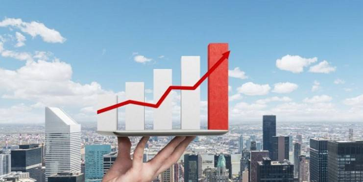 dc882a712152 Perspectivas para o mercado imobiliário em 2019 | Triunfo Imóveis