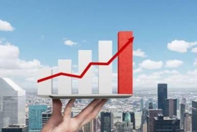 Perspectiva para o Mercado Imóbiliario em 2019