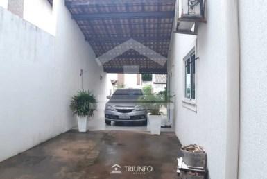 Casa Duplex a venda no Turu com 03 Suítes