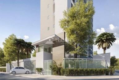 Ed. Açores Practical Home - Apartamento na Aldeota