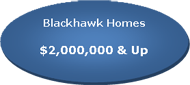 Active Blackhawk Listings over $2,000,000