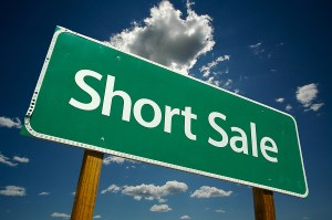 Short Sale Advice from Doug Anderson, Broker Associate Tucker Associates Real Estate Services