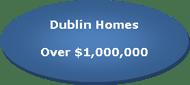Dublin Homes for Sale over $1,000,000
