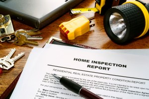 Pre-Sale Inspection Prior To Listing Your Home For Sale
