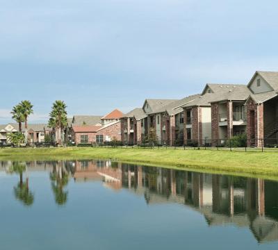 Amarillo real estate