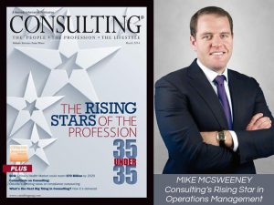 consulting-mag-cover-with-mike2.105803