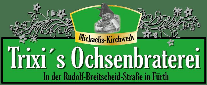 Trixis Ochsenbraterei