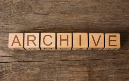 Live webinar: Today's Live EHR is Tomorrow's Legacy EHR