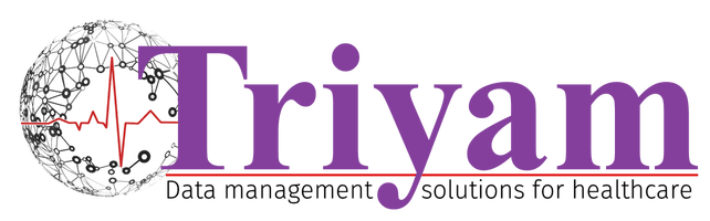 EHR EMR Data Management Firm, Triyam Welcomes New Vice President Accelerating its Growth Plans