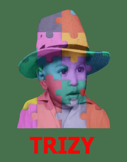 Trizy