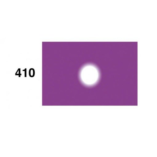 ROULEAU DE FILTRE LEE FILTERS 410 OPAL FROST