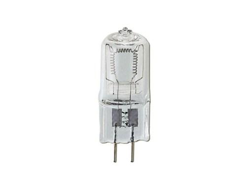 LAMPE PROJECTION Gx6.35 300W - 3200K