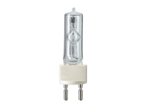 LAMPE A DECHARGE G22 575W