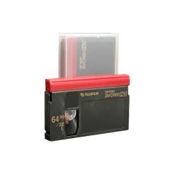 K7 DVC PRO HD FUJI 64EX/32L
