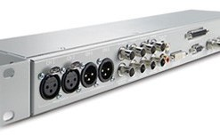 BOITIER BLACKMAGIC DECKLINK MULTIBRIDGE PRO 2