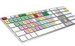 CLAVIER DEDIE FINAL CUT Pro7 ADVANCE LINE FRANCAIS