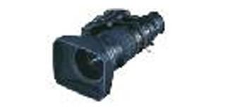 OPTIQUE FUJINON HD GA 1/3'' 3.5MM X13