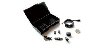 TRAM TR-50 - Micro Cravate