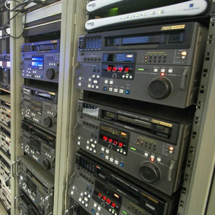Duplication des clés USB,CD,DVD, disques