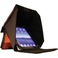 SAC IPAD PORTA BRACE TAB-IP9