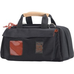 SAC DE TRANSPORT NOIR PORTABRACE  CS-DC2