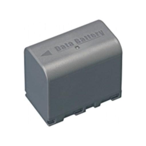 BATTERIE 823 POUR JVC GY-HM100/150E
