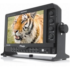 TVLogic LVM-074W - moniteur 7""