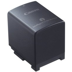 Canon BP-828 - Batterie