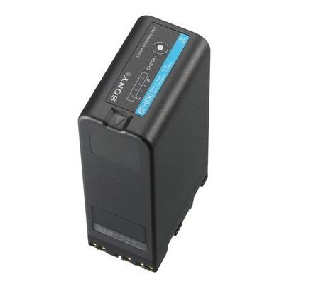 Sony BP-U90 - Batterie