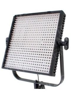 PANNEAU LED LITEPANELS 1X1 FLOOD BI-COLOR 903-2113