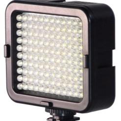 TORCHE A LED IDV LED80