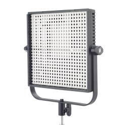 PROJECTEUR LITEPANELS 1X1 LS BICOLOR FLOOD