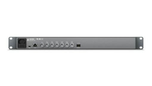 Blackmagic Design Teranex Express - Convertisseur