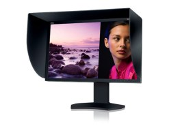 MONITEUR NEC 30'' SPECTRAVIEW REFERENCE 302