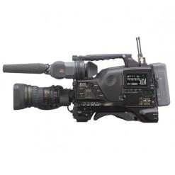 CAMESCOPE XDCAM DISK HD422 TRI-CCD 2/3'' PDW-850