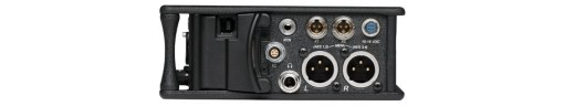 MIXETTE SOUND DEVICES 633