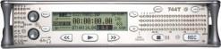Sound Devices 744T - Enregistreur Audio