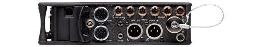 MIXETTE SOUND DEVICES 664