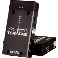 KIT DE TRANSMISSION TERADEK BOLT 300 HDMI