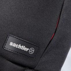 SAC A DOS SACHTLER SC300 DECA SHELL BACKPACK